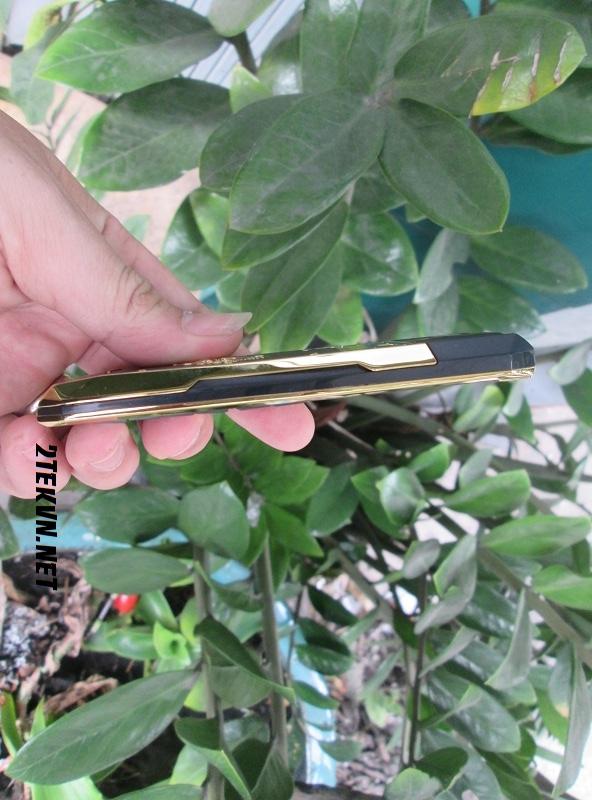 điện thoại vertu a8